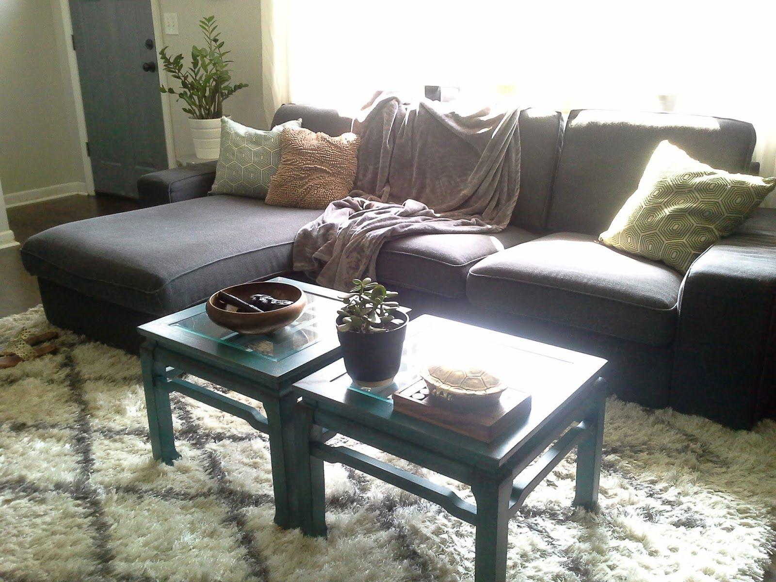 ikea kivik review  sofa table sofa tables living room