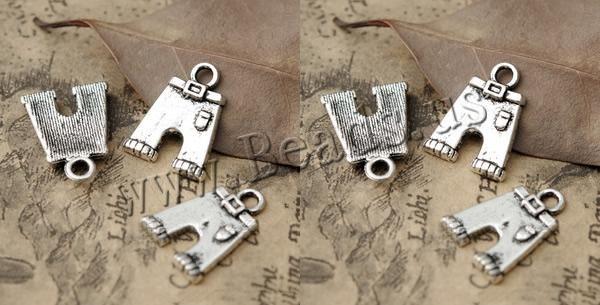colgante http://www.beads.us/es/producto/Prendas-de-vestir-en-forma-de-colgantes-de-la-aleacion-de-Zinc_p115879.html