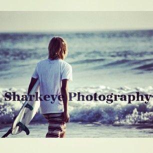 Sharkeyephotography @sharkeyephotography Instagram photos | Webstagram - the best Instagram viewer