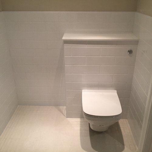 Image Result For Toilet Cistern Tile Bathroom In 2019