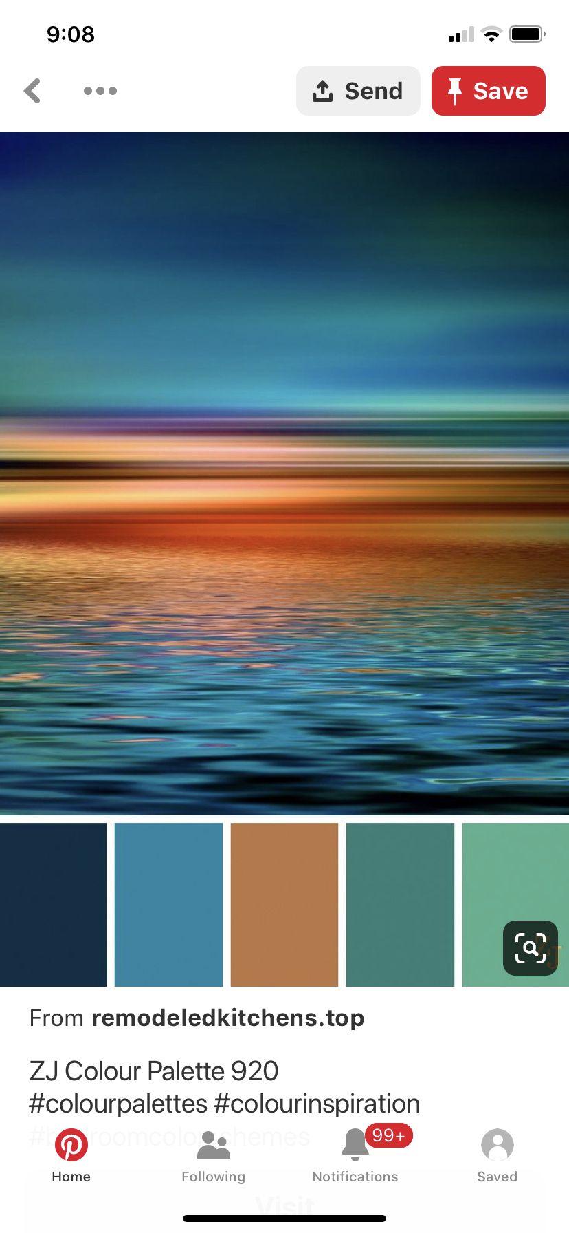 Beach Please Beach Please In 2019 Nature Color Palette