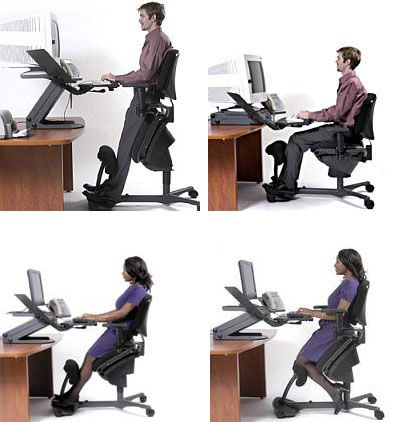 This Could Work For My Long Hours Products I Love Desk