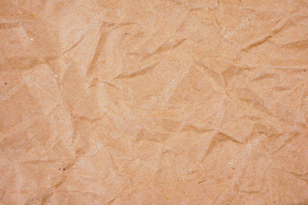 Pin By Lumikhat On Virtual Stationary Crumpled Paper Textures Paper Texture Crumpled Paper