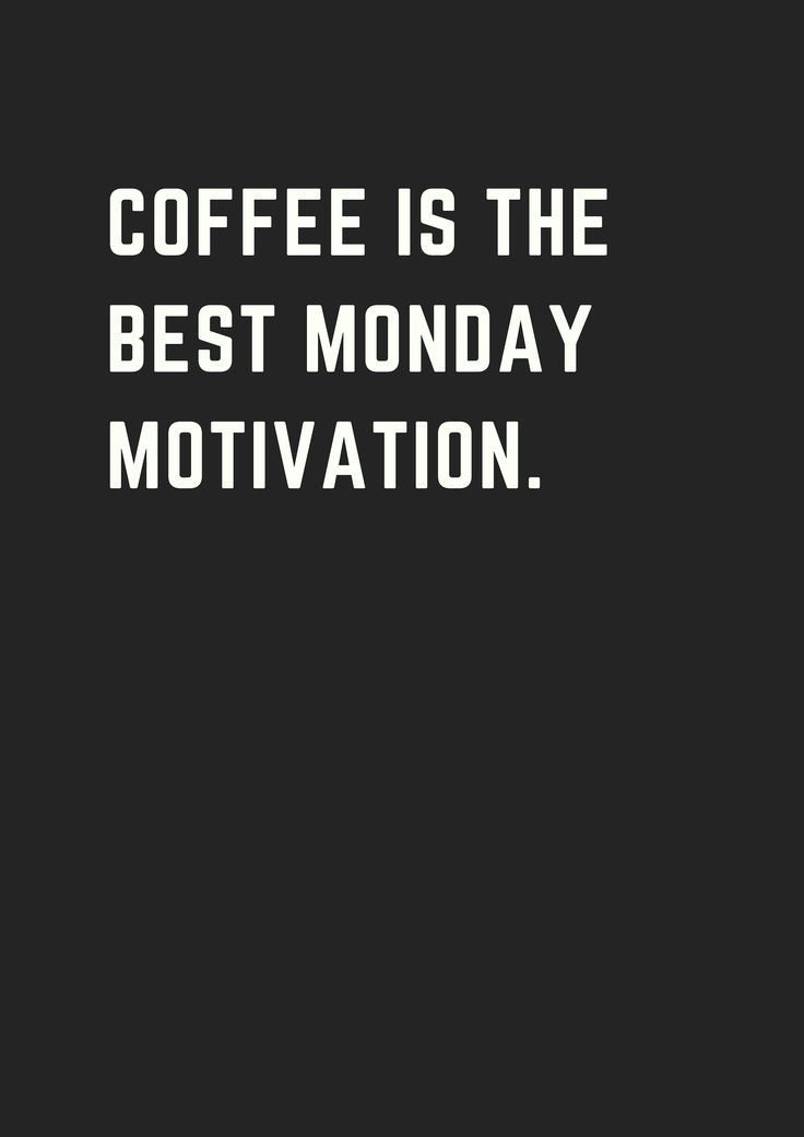 20 More Inspirational Coffee Quotes That Will Boost Your Day! #coffeequotes