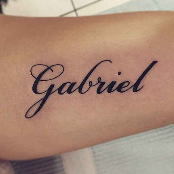Awesome Tattoo Ideas For Parents