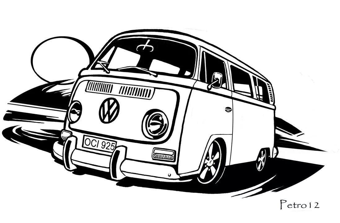 vw petro vintage vw lovers pinterest volkswagen cars and Beetle SUV vw petro kombi c er vw bus c er van volkswagen window art