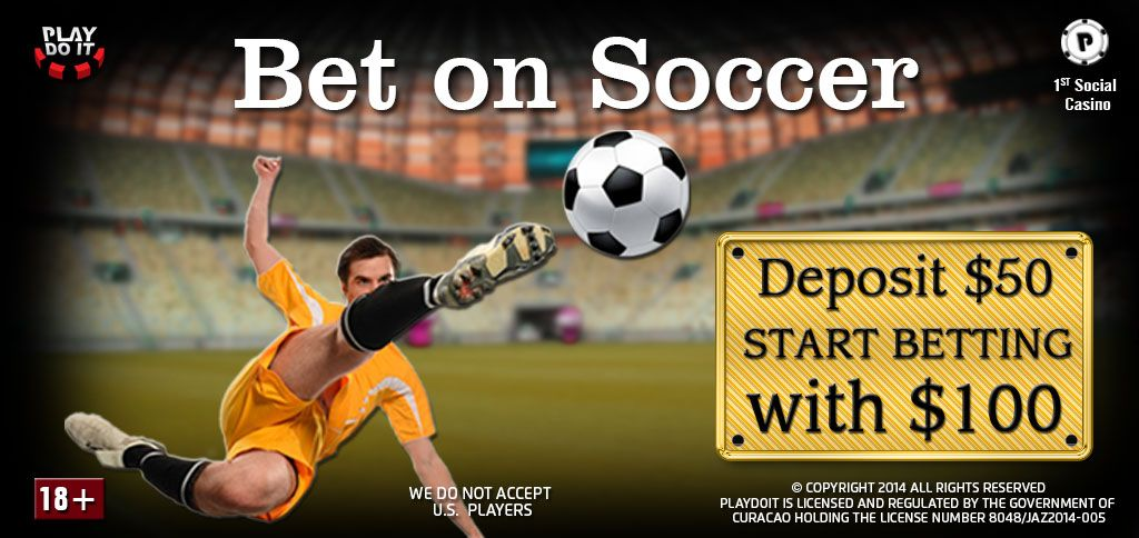 Online sports betting will serve as the wellspring of