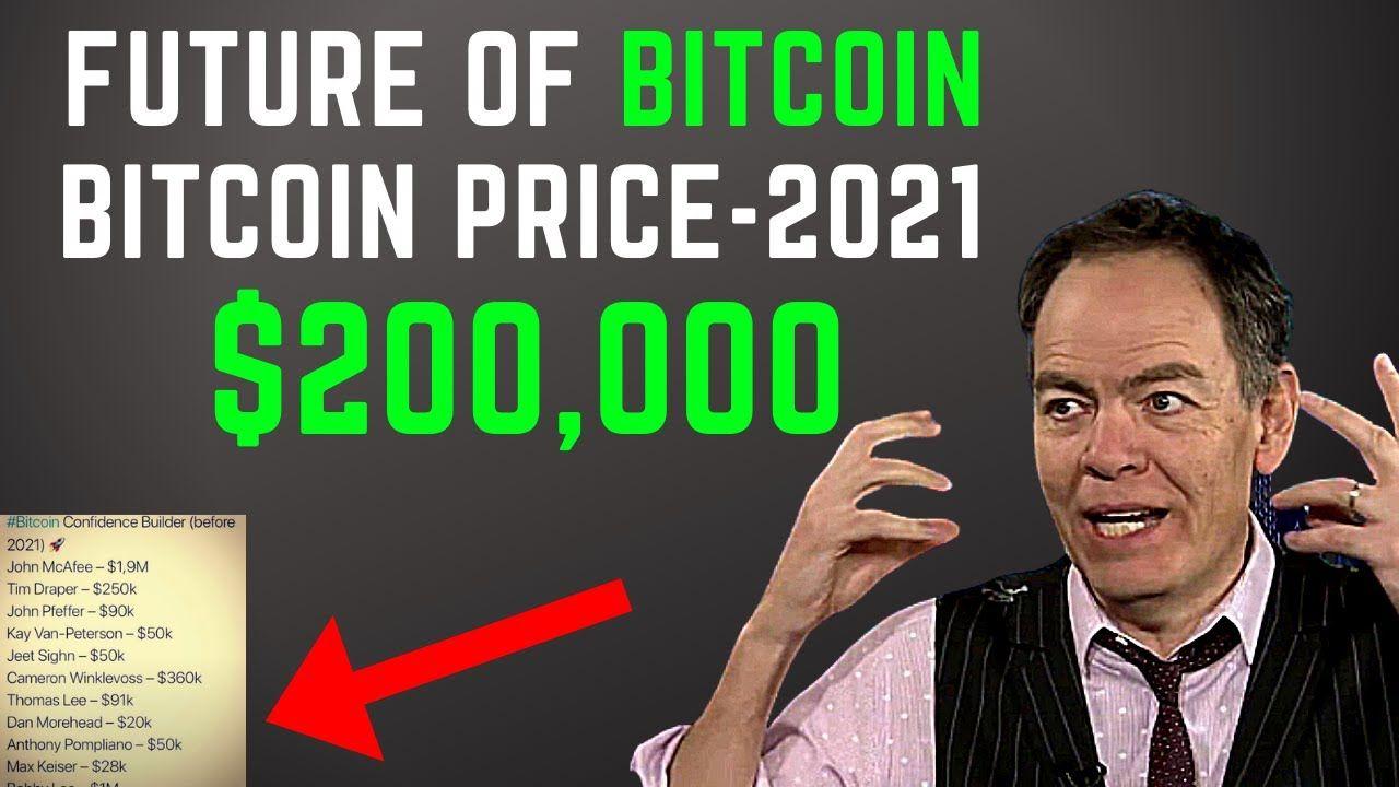 bitcoin novembre)