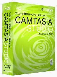 camtasia download free for windows xp