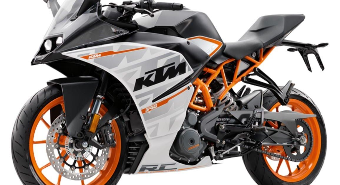 Ktm Car Wallpaper Hd In 2020 Car Wallpapers Sports Car