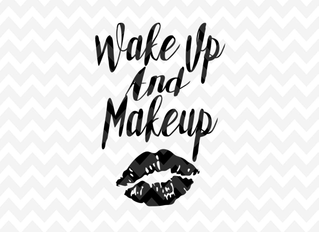 Eyebrow Inspiration image by Zoe Milan Studios Makeup