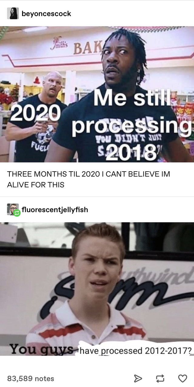 24 Top Tumblr Posts Page 11 Funnyyear Com Tumblr Funny Relatable Humor