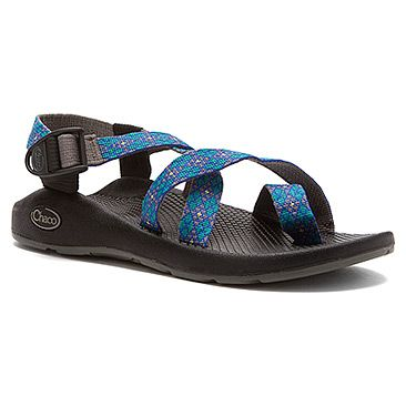 Chaco Z/2® Yampa found at #OnlineShoes $100 (5pts)