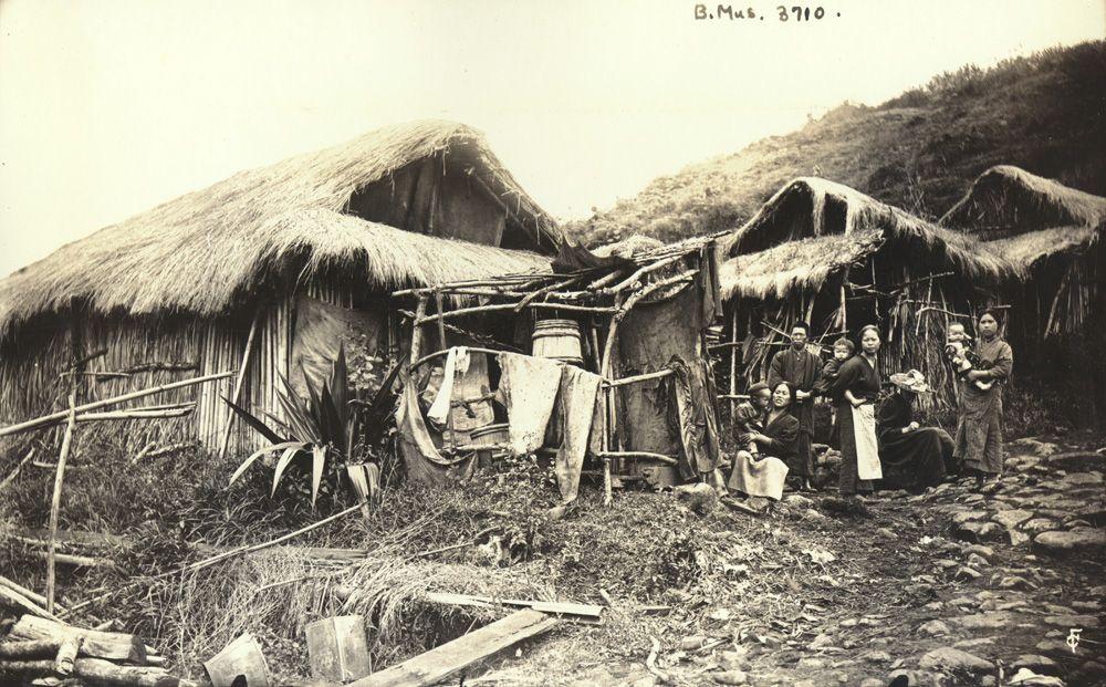 8828d877cf4f3b96eed9426b8e0cf3d4 Yellow Plantation House Hawaii on hawaii commercial, hawaii governor's house, hawaii restaurant, hawaii state house, old hawaiian house, hawaii historical timeline, hawaii style house, hawaii kit house, hawaii house plans, hawaii hibiscus, lanai room in a house, hawaii culture, hawaii land, hawaii honolulu mission, hawaii waterfall, hawaii cottage, pond inside house, hawaii schools, hawaii apartment, hawaii ocean view,