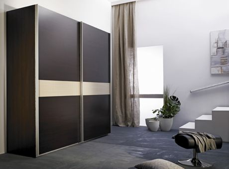 Design Bedroom Closet Inspiration 49 Cool And Modern Wardrobe With Refined Door Design  Modern Inspiration Design