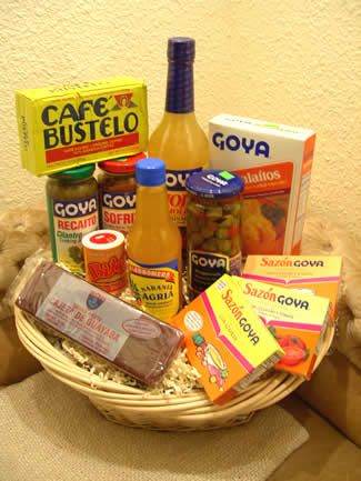 Product from Puerto Rico Puerto Rican Cuisine, Puerto Rican Recipes, Puerto Rican Dishes,