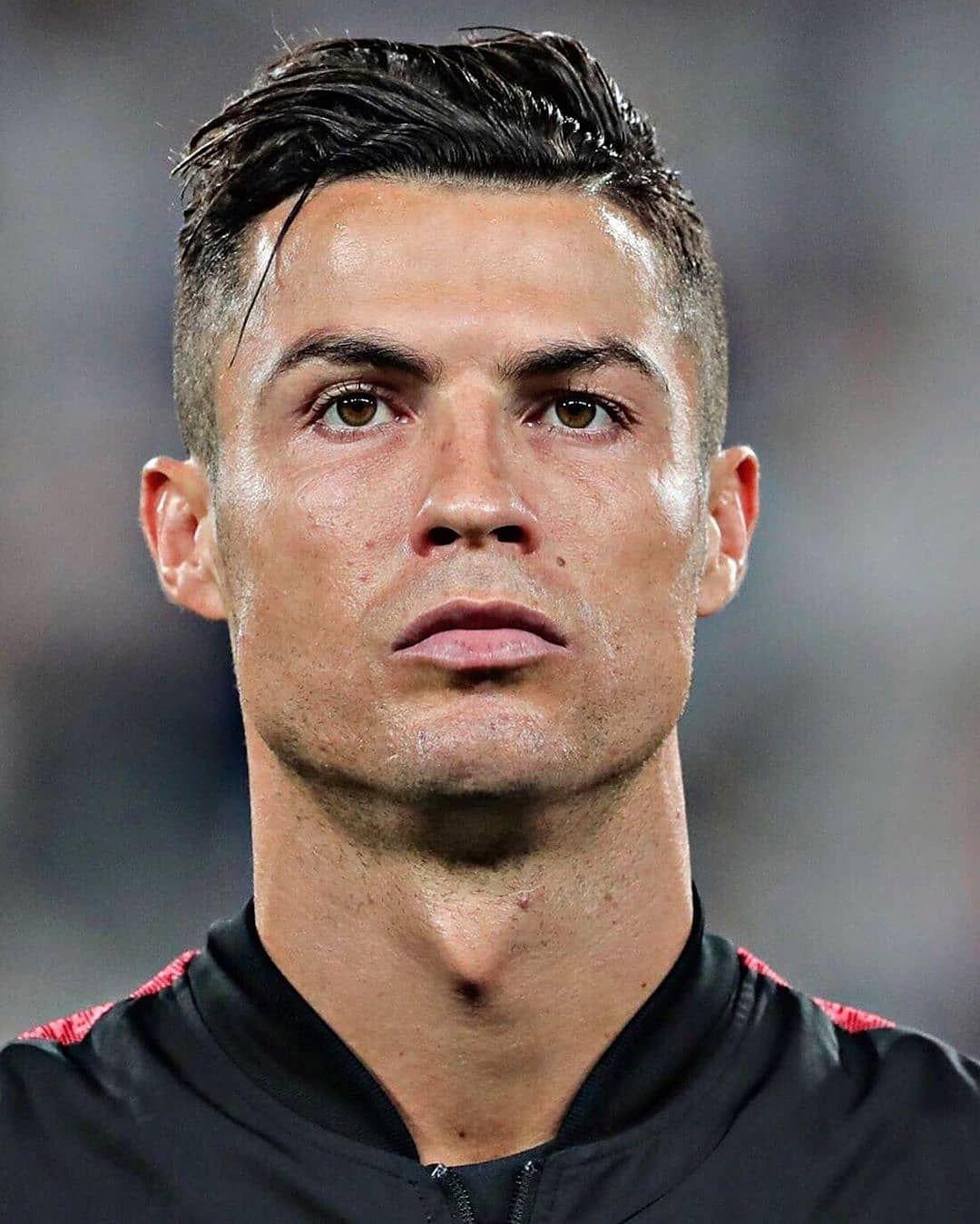 Ronaldo Cr7 Juventus Realmadrid Cristianoronaldo Cristiano Ronaldo Hairstyle Cristiano Ronaldo Body Ronaldo