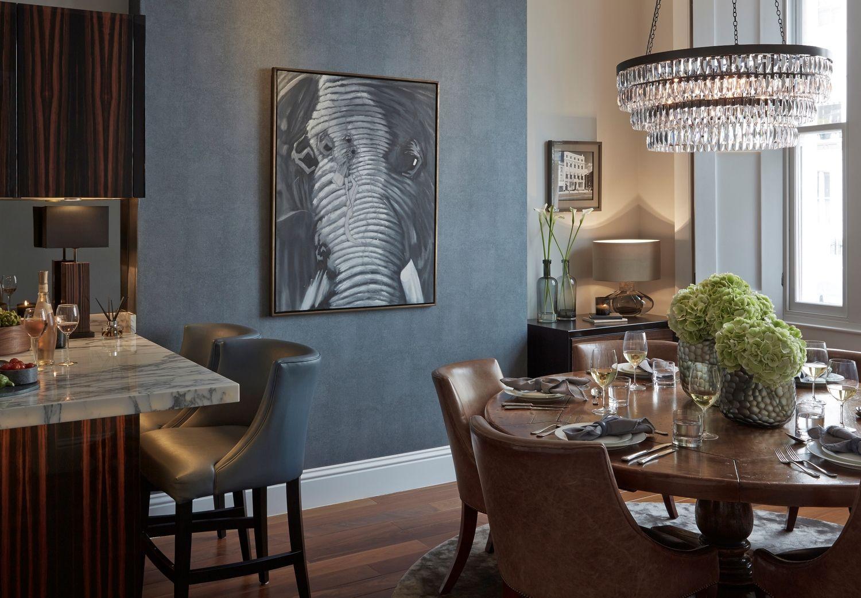 chelsea2 — luxury interior design | london | surrey | sophie