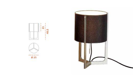 Nirvana Teixido Raumideen 02 Design Lampen Schone Lampen Lampen
