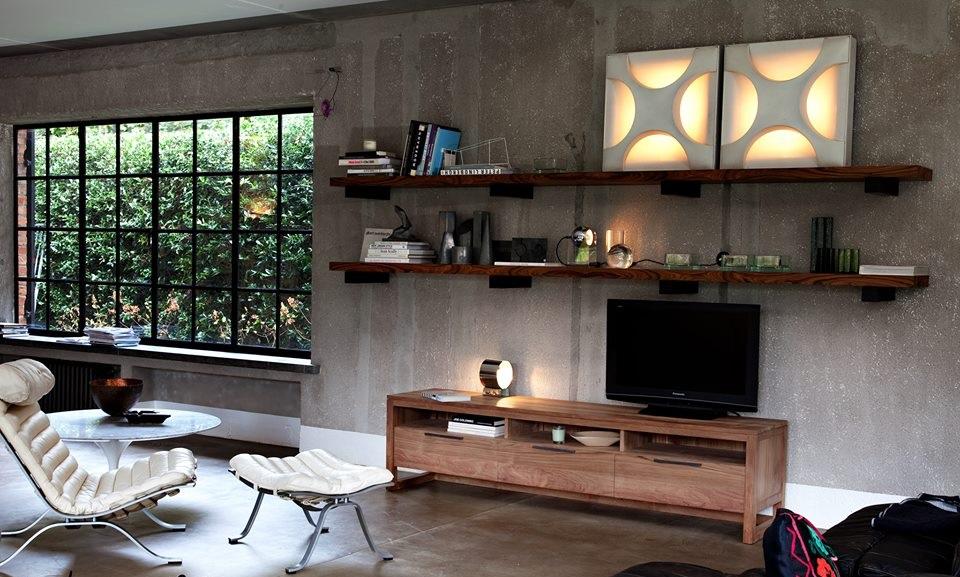 Teak Furniture Malaysia Indoor, Custom Made Wood Furniture Malaysia