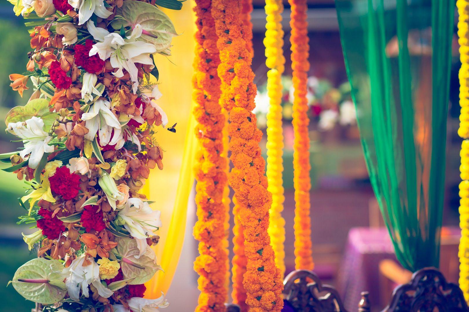 We At Bandbaajaplanner Get You The Best Of Custom Wedding