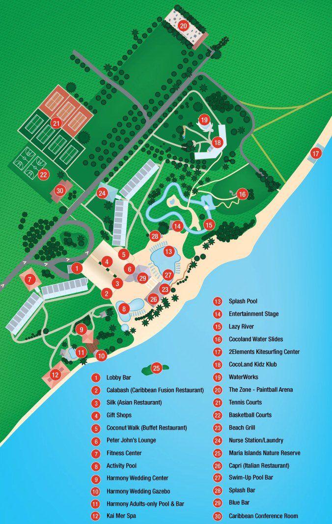 Coconut Bay St Lucia Google Search St Lucia 2016