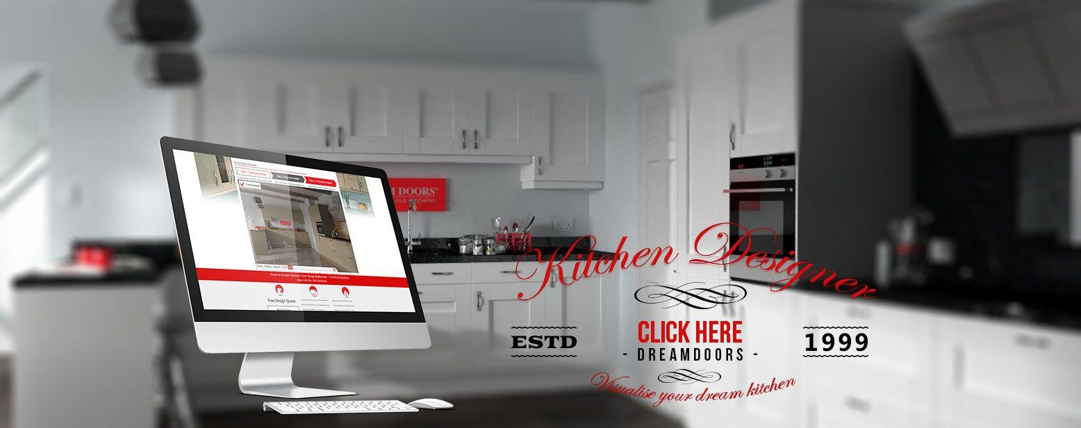 Dream Doors Catalogue #kitchen #makeover #home #style #renovation #interior //.dreamdoors.co.uk/door-designs/dream-doors-catalogue   Pinterest ... & Dream Doors Catalogue #kitchen #makeover #home #style #renovation ...