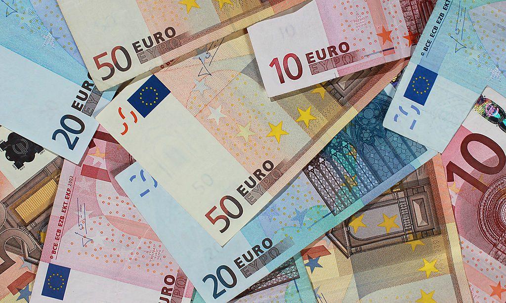 Bargeld Besser Unter Der Matratze Horten Diepresse Com