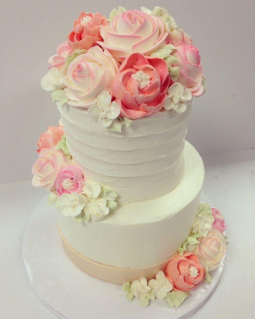 White Flower Cake Shoppe Fancy Cake Pinterest Fancy Cakes And Cake