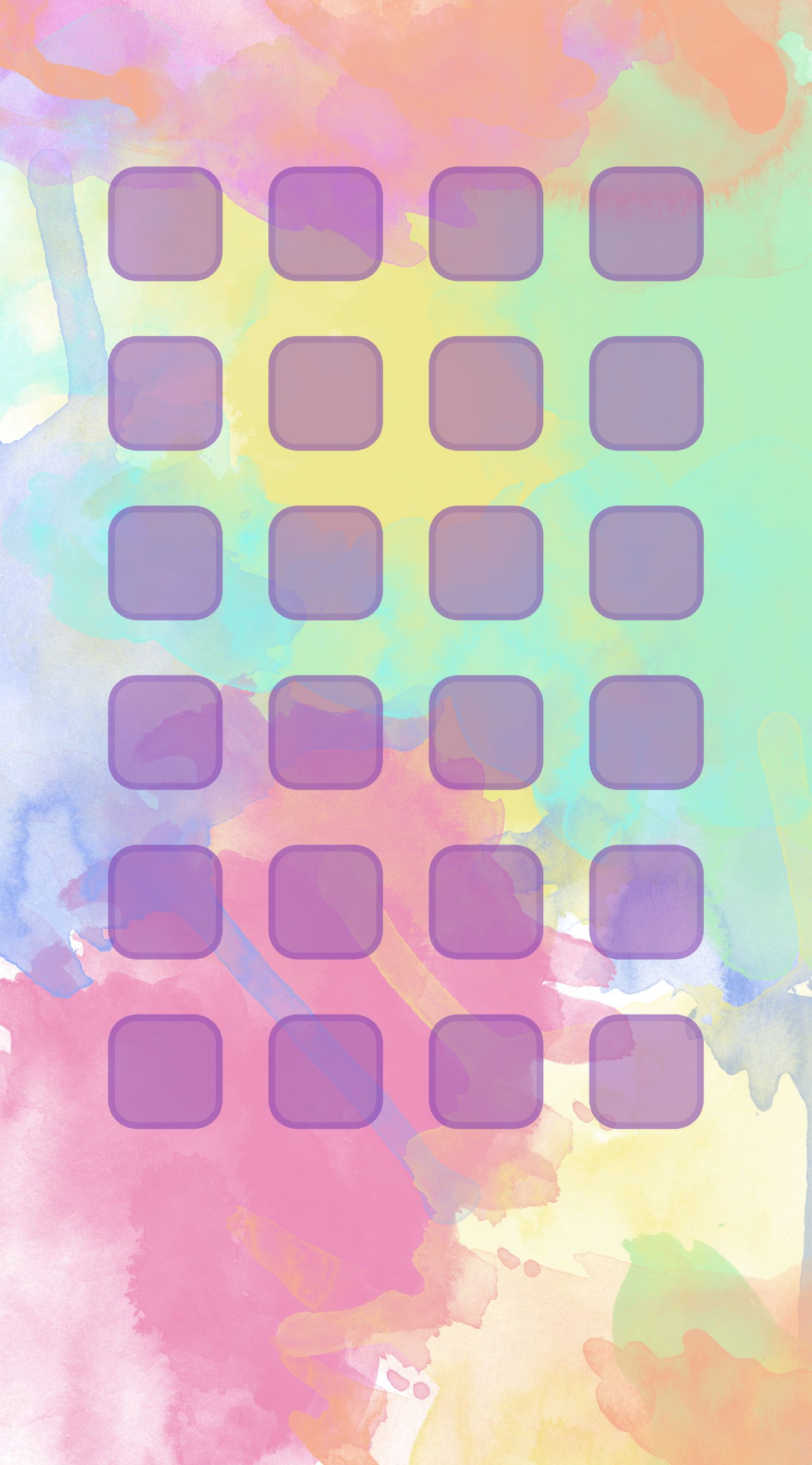 iphone 6 plus wallpaper tumblr Google Search Iphone 6