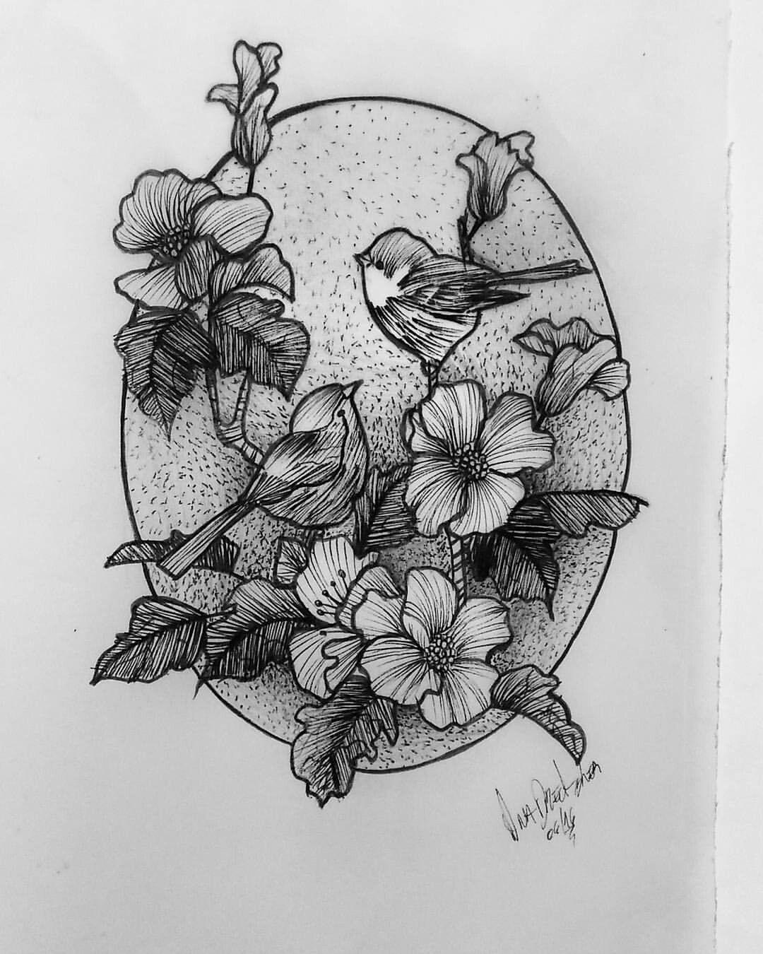 Imagen De Lali Irigoyen En Dibujo Dibujos