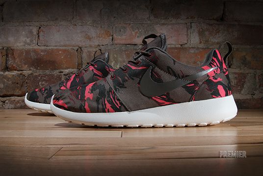 75dab95529 coupon code for nike roshe run gpx tiger camo kicksonfire 88ade 8d443