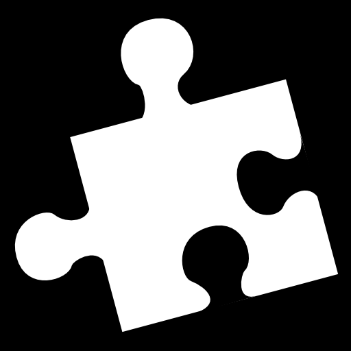 Http Game Icons Net Icons Lorc Originals Png Jigsaw Piece Png Character And Setting Graphic Novel The Originals