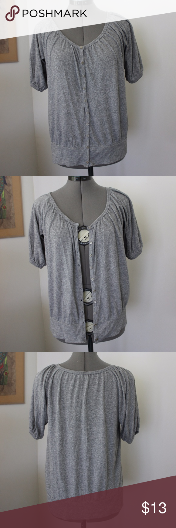 Old Navy short sleeve lightweight cardigan | Lightweight cardigan ...