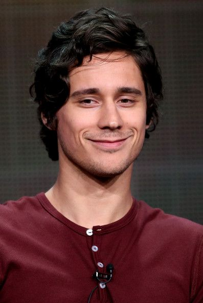 peter gadiot girlfriend 2014peter gadiot tumblr, peter gadiot instagram, peter gadiot кинопоиск, peter gadiot, peter gadiot girlfriend, peter gadiot twitter, peter gadiot movies, peter gadiot age, peter gadiot speaking spanish, peter gadiot prada, peter gadiot and sophie lowe, peter gadiot fresh meat, peter gadiot facebook, peter gadiot films, peter gadiot wikipedia, peter gadiot fans, peter gadiot girlfriend 2014, peter gadiot gay, peter gadiot height, peter gadiot dating