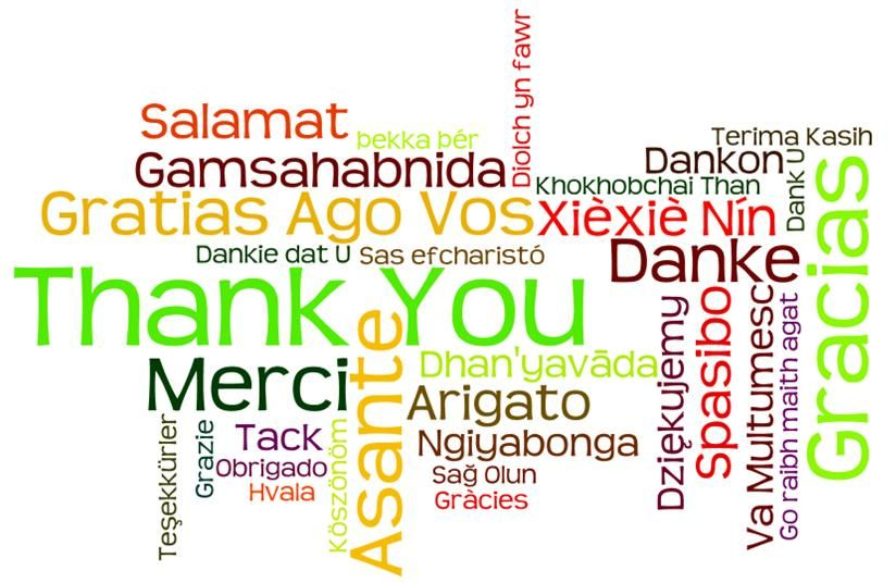 Thank you greeting in different languages allquotes thankyou thank you greeting in different languages allquotes thankyou gratitude thankyou quotes cards m4hsunfo
