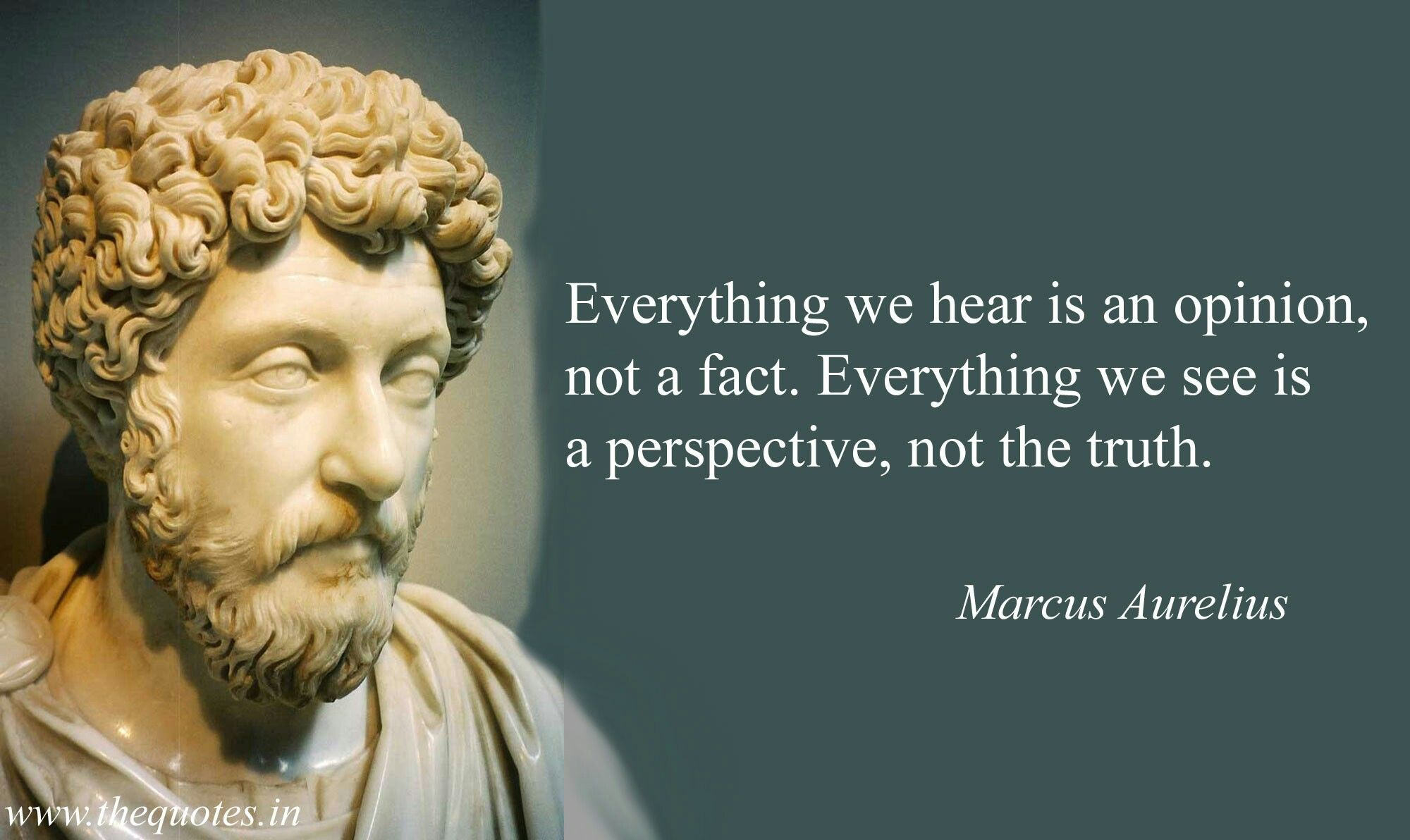 Marcus Aurelius Quotes Classy Marcus Aurelius  Sayings And Quotes  Pinterest  Quotation