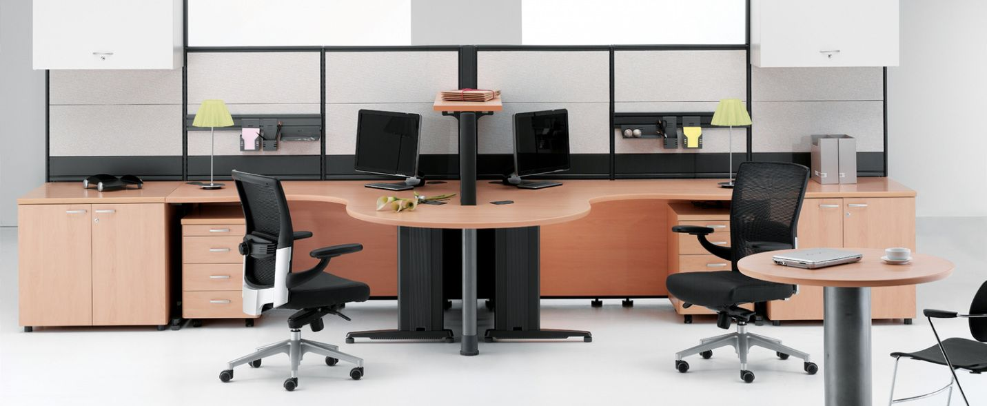ofc office furniture. Ofc Office Furniture - Home Desk Check More At Http://michael O