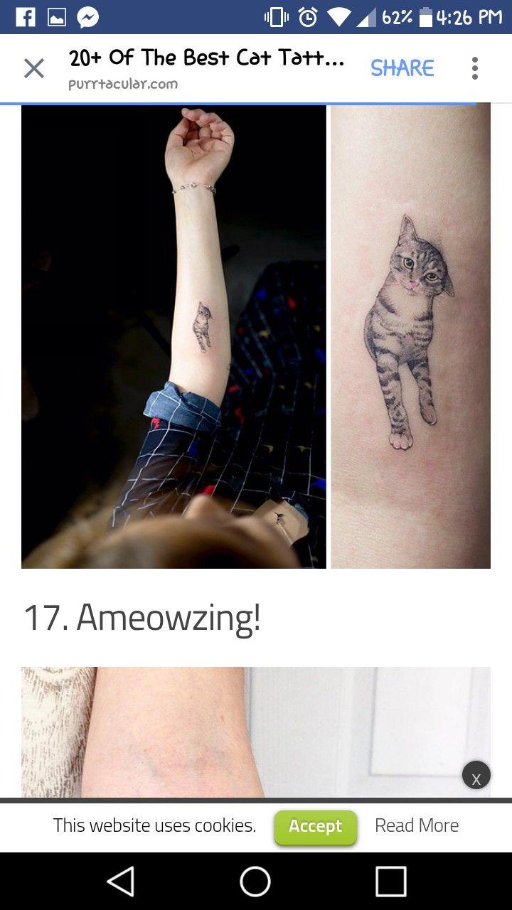 Pin by Samantha Murphy on tattoos  Pinterest  Tattoo