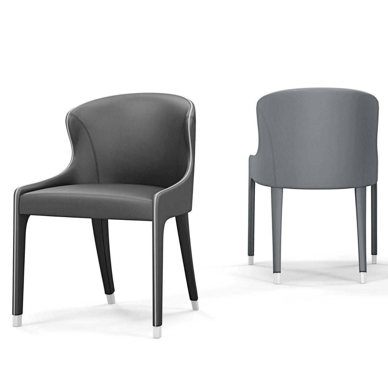 Steeple Chaise Chaises Tabourets Bancs Roche Bobois Chaise De Salle A Manger Mobilier De Salon Chaise