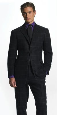 1b97ad43eb39 Top10MostExpensive.Com : The world's TOP 10 most expensive men suits ...