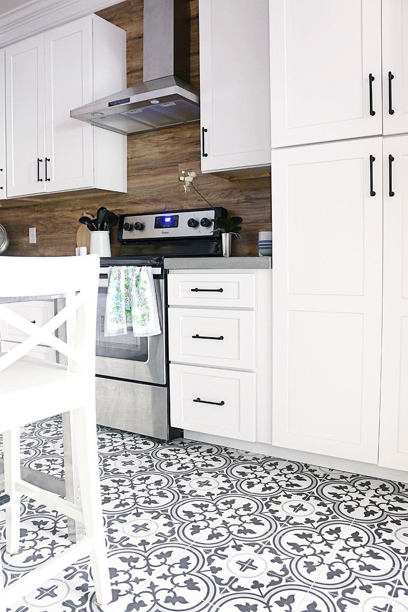 Decor to Transform your Home into a Dream House | Kitchen | Pinterest