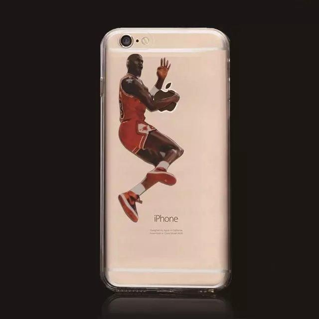 iphone 7 cover nba