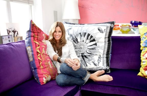 Want To Make Throw Pillows For Sofa Out Of 70 Cm Hermes