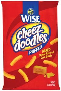graphic relating to Cheez It Coupon Printable identify $1.00/3 luggage of Good Treats Printable Coupon My beloved