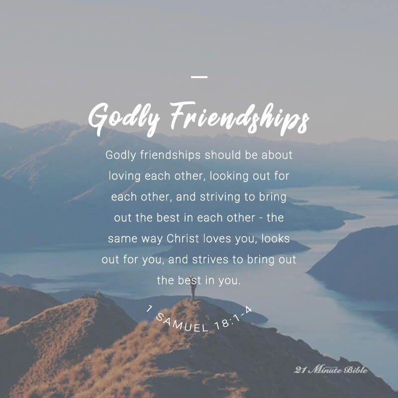 Light Bible | Friendship scripture, Christian friendship ...
