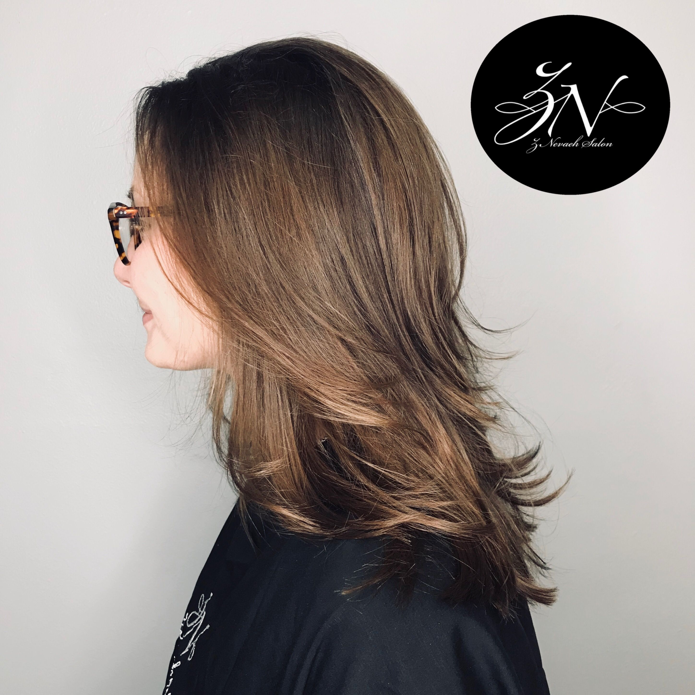 Haircuts Knoxville Tn The Best Haircut Of 2018