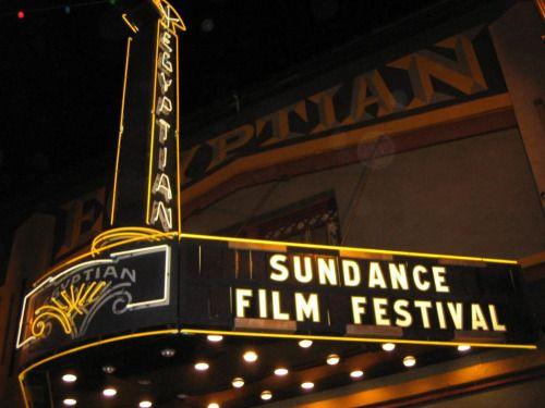 Sundance Dispatch 2: Manchester by the Sea Tales of Debauchery...
