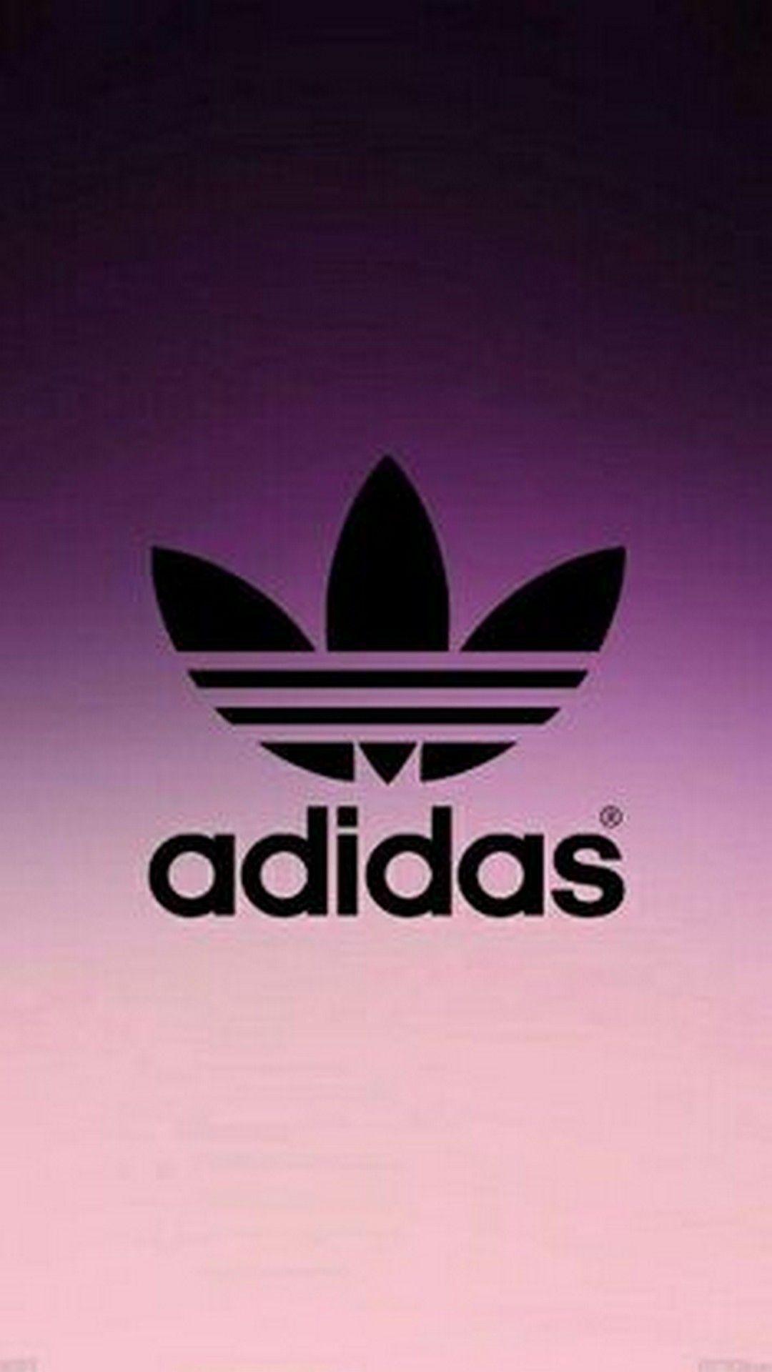 Colorful Adidas Background Image Adidas Wallpapers Adidas Wallpaper Iphone Adidas Logo Wallpapers