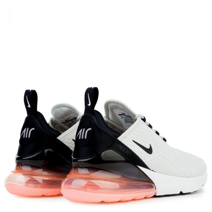 Nike Air Max 270 SE Men's Shoe.